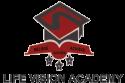 Life Vision Academy
